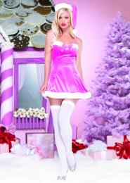 Leg Avenue 2PC.Tinsel Tease PI
