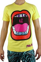 Party Rock Clothing Unisex Turn It Down Tee