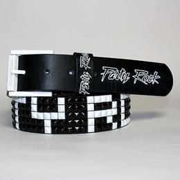 Party Rock Stud Belt